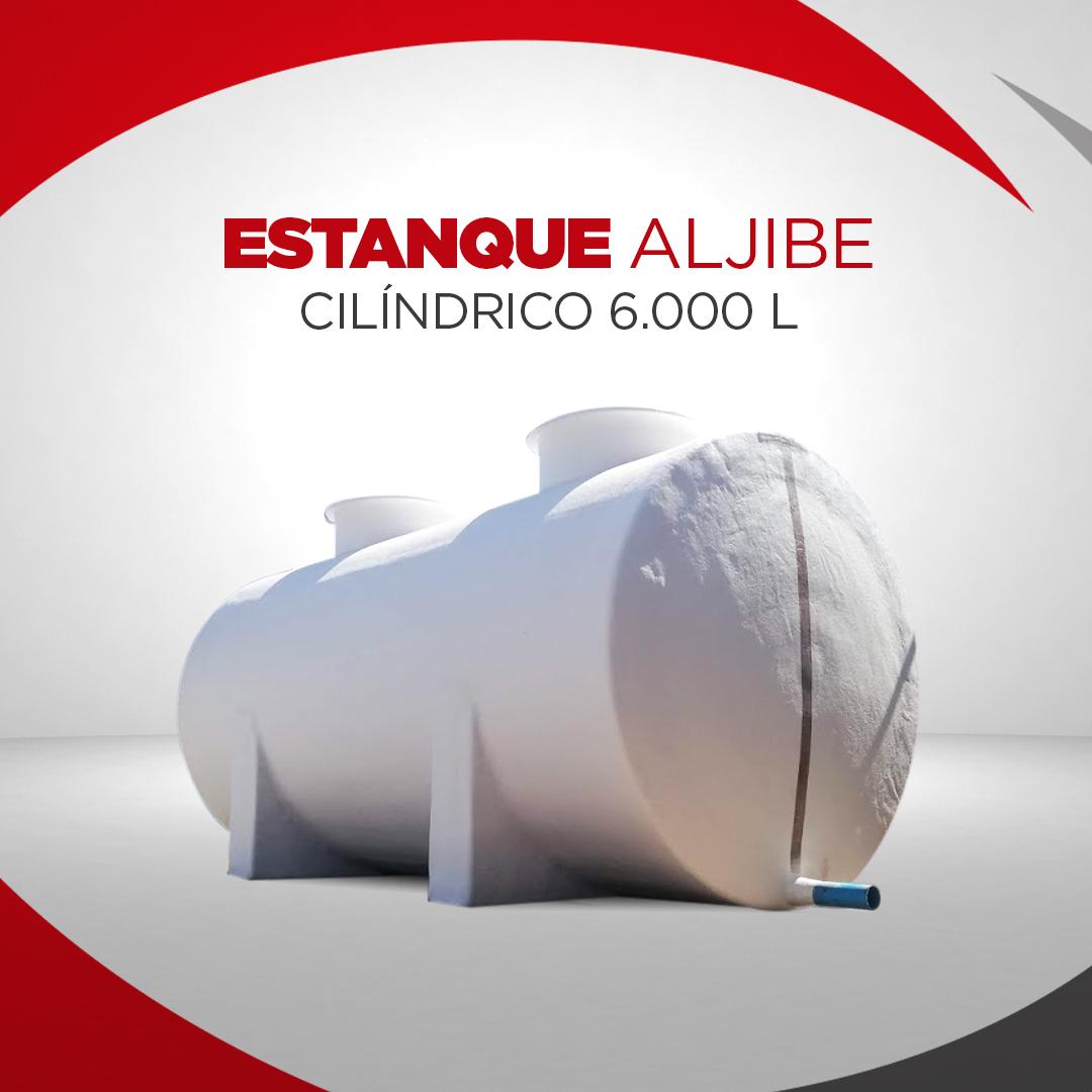 ALJIBE-H-6000-AP