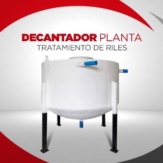 DECANTADOR-RILES3
